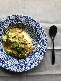 curry-de-coco-con-pollo