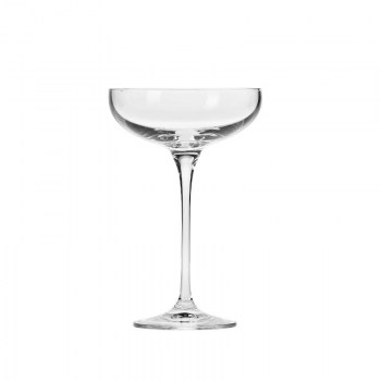 COPA CHAMPAGNE COUPE 24 CL